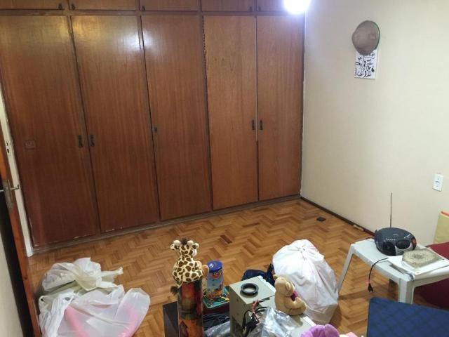 Casa à venda, 239 m² por R$ 820.000,00 - Montese - Fortaleza/CE - Foto 12