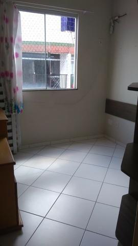 Apartamento 3/4 no Rio Leblon, Mário Covas - Passo a Parte R$70.000,00 - Foto 20