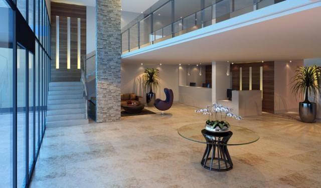 Hotel à venda, 27 m² por R$ 349.000,00 - Jardim Goiás - Goiânia/GO - Foto 10