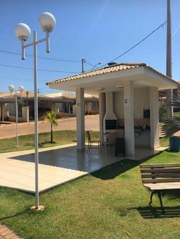 Aluga-se Casa Reserva Beira Rio - Foto 2
