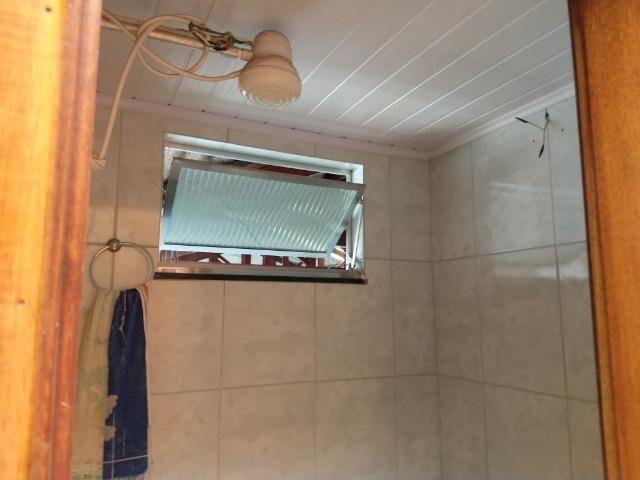 Apartamento 03 dormitórios, centro - Foto 16