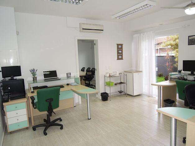 Casa à venda com 2 dormitórios em Glória, Joinville cod:15726N/1 - Foto 8