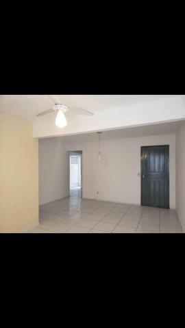 Apartamento área nobre da Varjota - Foto 11