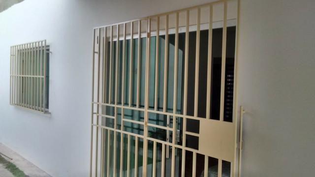 Vende Prédio Com Duas Casas Bairro Pequi - Foto 5