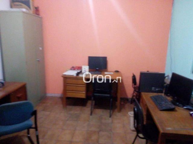 Galpão à venda, 631 m² por R$ 499.000,00 - Capuava - Goiânia/GO - Foto 8