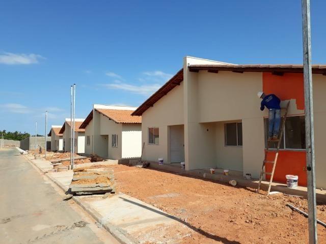 I - Casas em Condominio - Foto 4