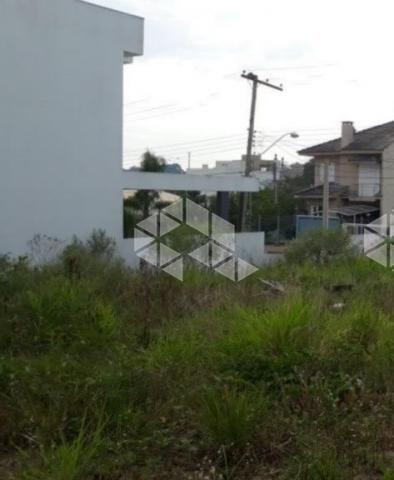 Terreno à venda em Guarujá, Porto alegre cod:TE1432 - Foto 8