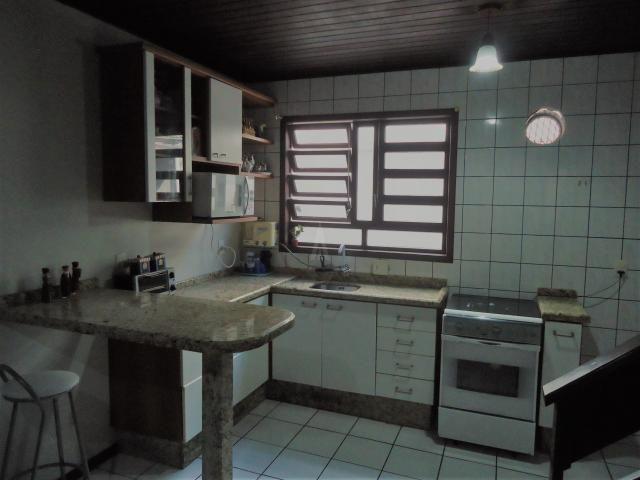 Casa à venda com 4 dormitórios em Aventureiro, Joinville cod:19253N - Foto 11