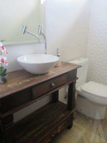 Casa à venda com 0 dormitórios em Boa vista, Joinville cod:10498 - Foto 14