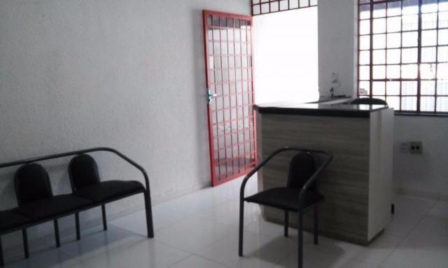 Sala para alugar, 12 m² por r$ 800,00/mês - josé bonifácio - fortaleza/ce - Foto 3