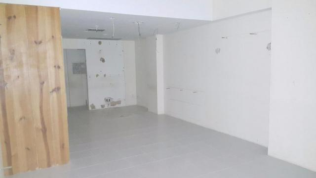 Loja para alugar, 46 m² por r$ 100,00/mês - aldeota - fortaleza/ce - Foto 4