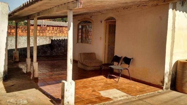 Otima casa bairro guanandi - Foto 2