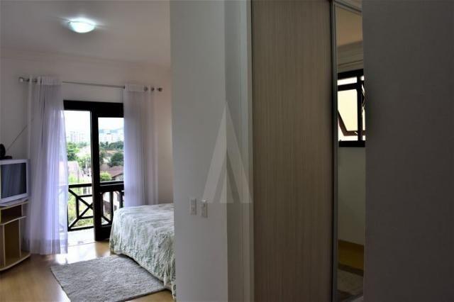 Casa à venda com 4 dormitórios em Santo antônio, Joinville cod:17681N/1 - Foto 13