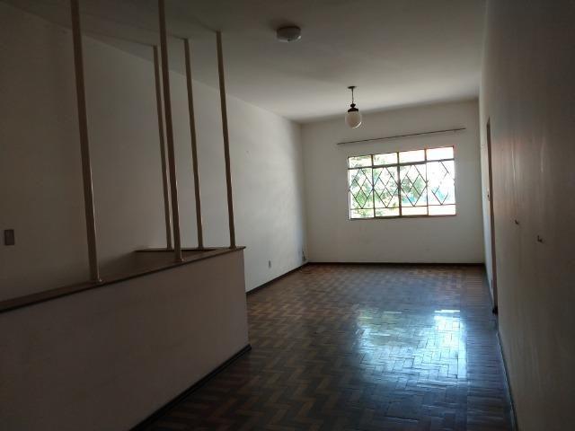 Apartamento 03 dormitórios, centro - Foto 11
