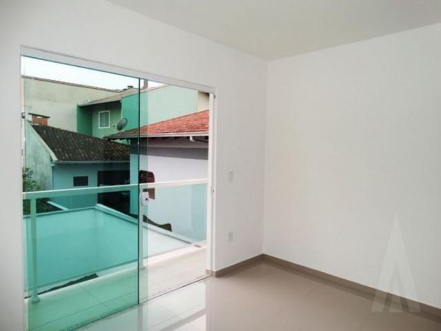 Casa à venda com 2 dormitórios em Boa vista, Joinville cod:13615 - Foto 7