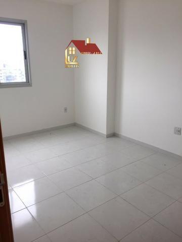 Apartamento - Umarizal - 75 m² - 02 Quartos - Foto 8