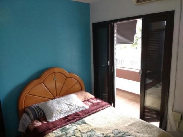 Casa à venda com 3 dormitórios em Bom retiro, Joinville cod:15080L - Foto 6