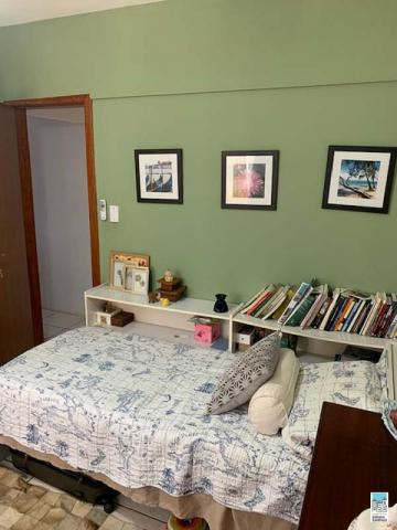 3/4 | Jd brasília - pernambués | Apartamento para Venda | 77m² - Cod: 8230 - Foto 11