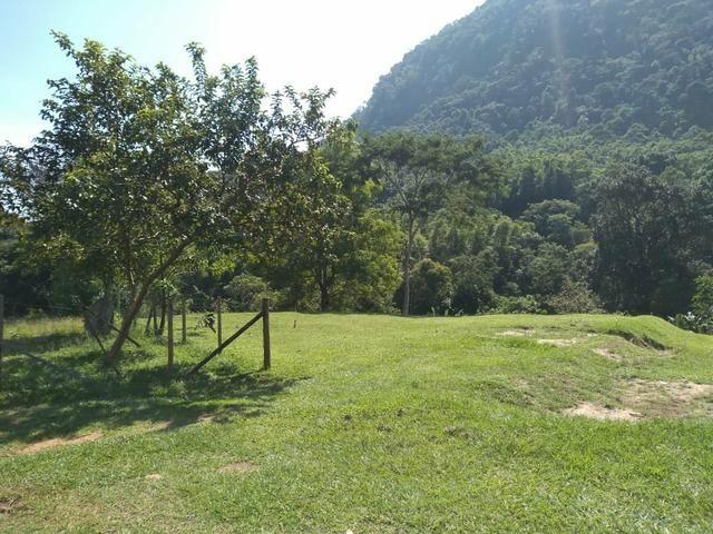 Terreno proximo do rio macaé - serra - Foto 6