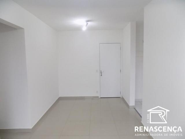 Apartamento - ENGENHO DE DENTRO - R$ 1.100,00 - Foto 2