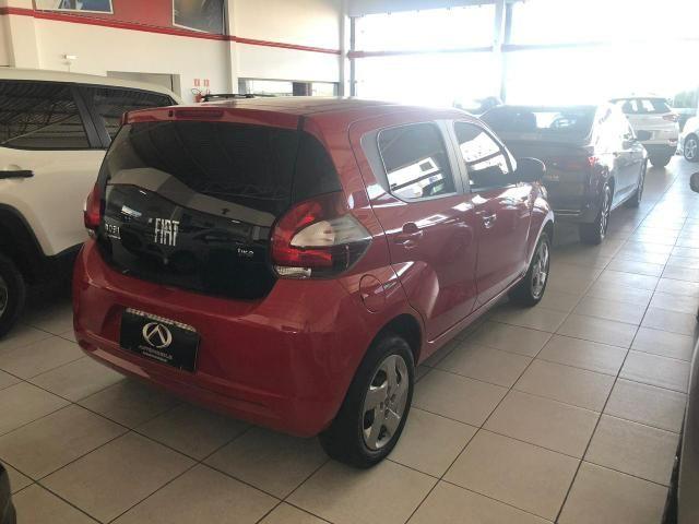 Fiat Mobi 1.0 like 2018 completo - Foto 3