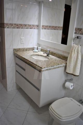 Casa à venda com 4 dormitórios em Santo antônio, Joinville cod:17681N/1 - Foto 15