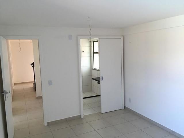 Apartamento residencial à venda, Porto das Dunas, Aquiraz. - Foto 8