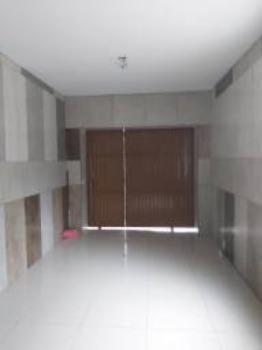 Aluguel, espaço para salão,escola dança etc - Foto 2