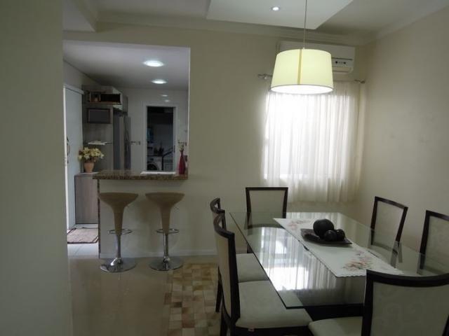 Casa à venda com 1 dormitórios em Saguaçu, Joinville cod:18104N/1 - Foto 3