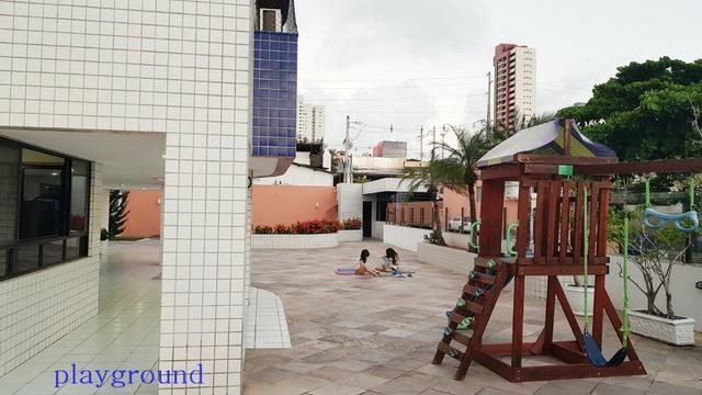 APTO 200m na Prudente de Moraes - Barro Vermelho - Foto 18