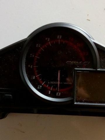 Painel Honda CB 300 Flex 2014 original