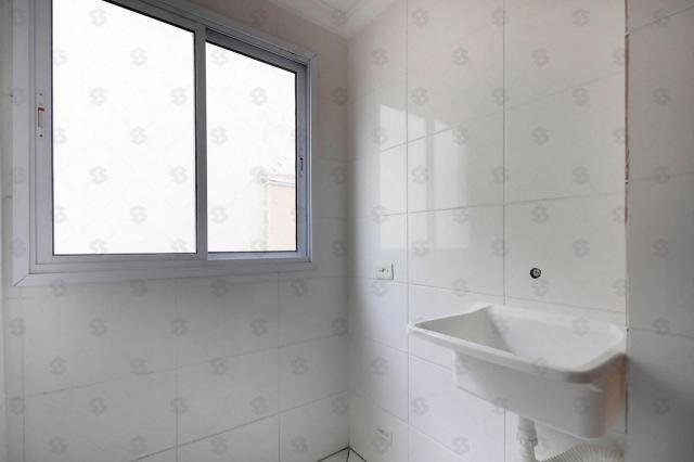 Apto. 66 m², 2 dormitórios - jardim pilar - mauá/sp - Foto 12