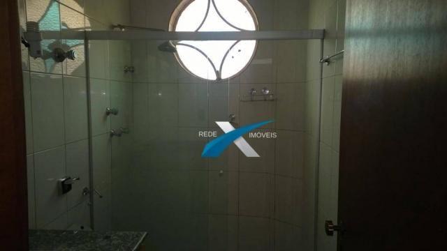 Casa à venda 3 quartos alvaro camargo. - Foto 6