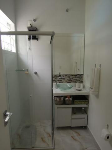 Casa à venda com 2 dormitórios em Glória, Joinville cod:15726N/1 - Foto 15