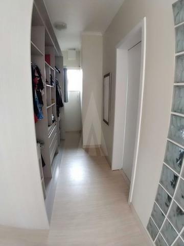 Casa à venda com 3 dormitórios em Bom retiro, Joinville cod:17912N - Foto 14