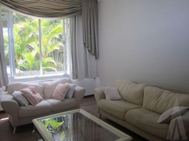 Casa à venda com 0 dormitórios em Boa vista, Joinville cod:10498 - Foto 7