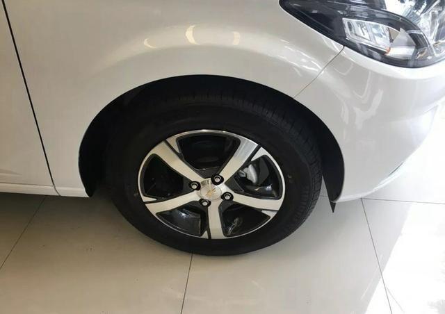 Vendo Chevrolet onix ltz - Foto 3