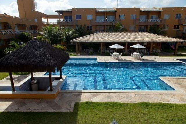 Alugo Apartamento - Condominio Praia de Buzios I - Foto 9