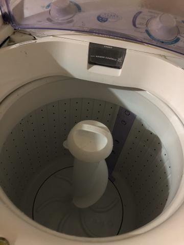Máquina de lavar faz tudo 7kg - Foto 3