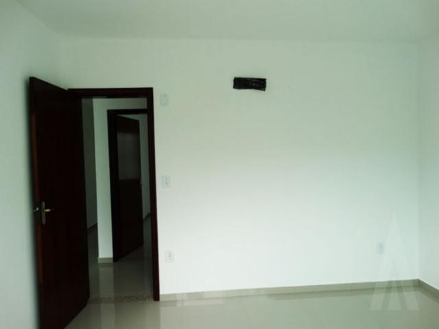 Casa à venda com 2 dormitórios em Boa vista, Joinville cod:13615 - Foto 8