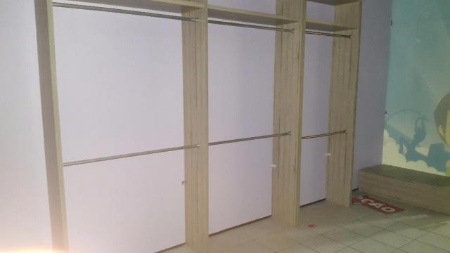 Loja para alugar, 35 m² por r$ 100,00/mês - aldeota - fortaleza/ce - Foto 5