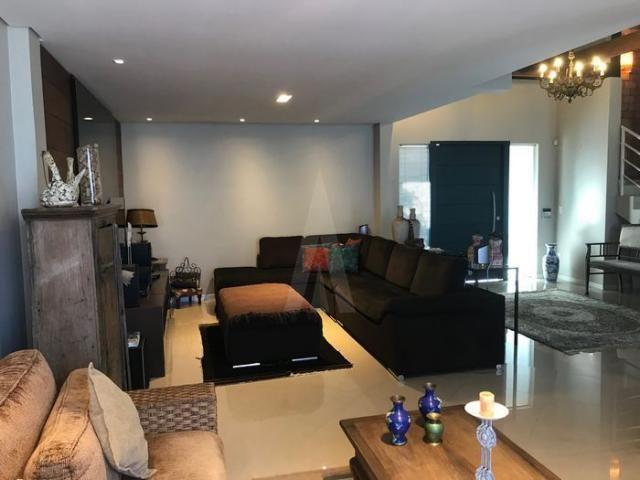 Casa à venda com 0 dormitórios em América, Joinville cod:18116N/1 - Foto 7