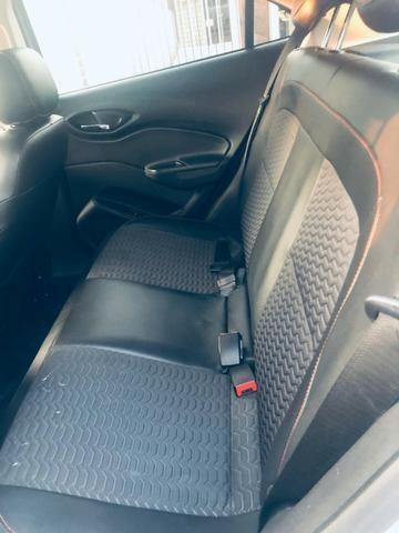 Chevrolet Onix 1.4 Ltz - Apenas Parcelado - Foto 8