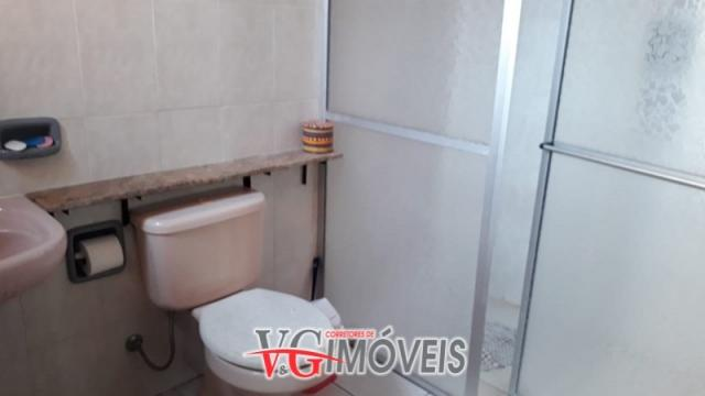 Casa à venda com 4 dormitórios em Zona nova centro, Tramandaí cod:244 - Foto 12