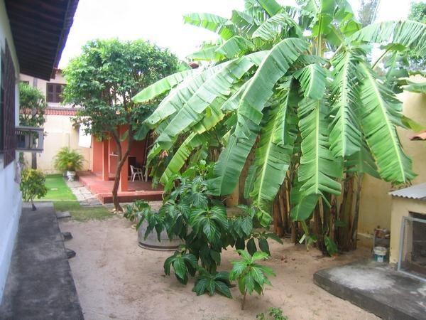 Casa com 5 dormitórios à venda, 305 m² por R$ 1.200.000,00 - Vila União - Fortaleza/CE - Foto 15