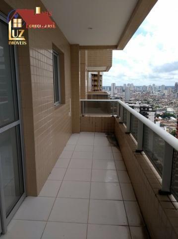Apartamento - Umarizal - 75 m² - 02 Quartos - Foto 14