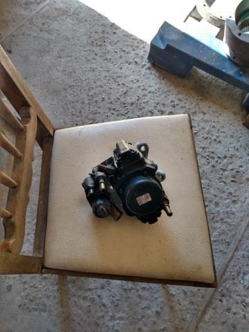 Vende-se peças de Kia bongo - Foto 2