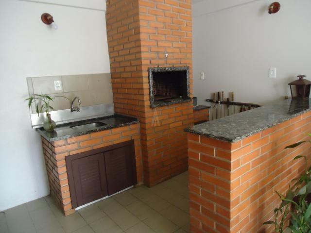 Casa à venda com 4 dormitórios em Aventureiro, Joinville cod:19253N - Foto 13
