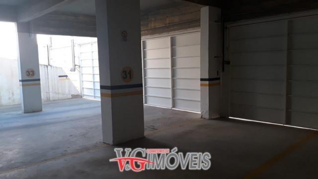 Apartamento à venda com 2 dormitórios em Barra, Tramandaí cod:241 - Foto 4