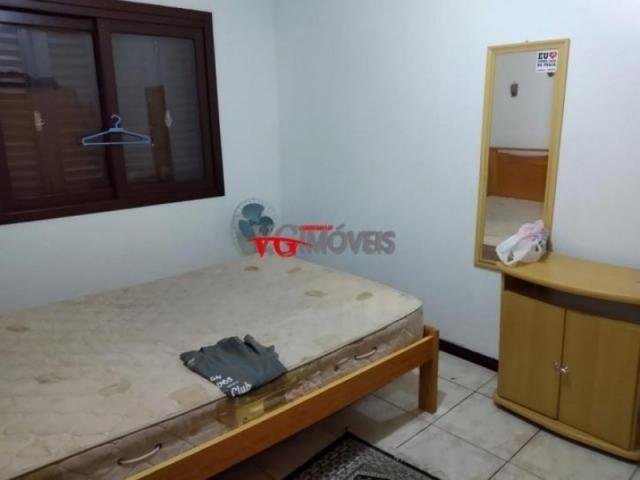 Casa à venda com 4 dormitórios em Mariápolis, Osório cod:120 - Foto 18
